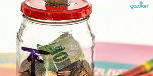 Konsultasi HR: Apakah Dana Pensiun Wajib Diberikan kepada Setiap Karyawan? | Gadjian