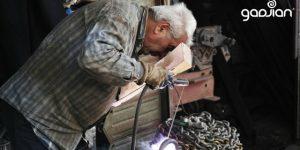 Konsultasi HR: Berapa Batas Usia Pensiun Pekerja? | Gadjian