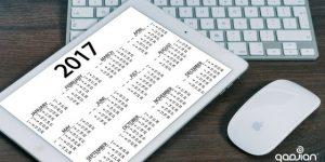 Masa Kerja Karyawan Outsourcing sesuai Undang-Undang | Gadjian
