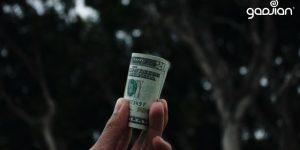 4 Hal Penting Terkait Uang Penggantian Hak (UPH) bagi Karyawan | Gadjian