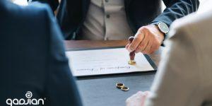 4 Hal yang Perlu Diperhatikan Saat Membuat Perjanjian Kerja | Gadjian
