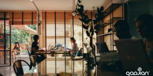 Baru Memulai Bisnis Online? Hindari 9 Kesalahan Ini | Gadjian