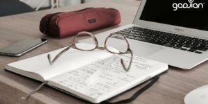 Cara Menghitung PPh 21 Gaji Harian | Gadjian