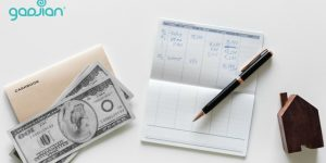 Cara Menghitung Penghasilan Tidak Kena Pajak (PTKP) | Gadjian
