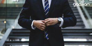 Inilah yang Wajib Diketahui tentang Perjanjian Kerja Waktu Tidak Tertentu (PKWTT) | Gadjian
