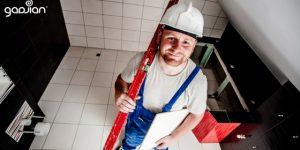 Outsourcing Karyawan, Apakah Melanggar UU Ketenagakerjaan? | Gadjian