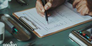 Seberapa Penting Performance Management bagi Perusahaan? | Gadjian
