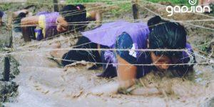 Tantangan HR di Indonesia | Gadjian