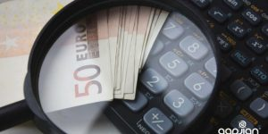 Bagaimana Cara Menghitung THR Karyawan yang Sesuai dengan Peraturan Pemerintah? | Gadjian