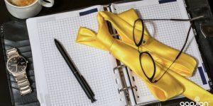 Bagaimana Ketentuan THR Karyawan Resign 30 Hari Sebelum Hari Raya? | Gadjian