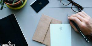 Inilah Aturan THR Karyawan yang Mengundurkan Diri (Resign) | Gadjian
