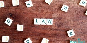 Sanksi Bagi Perusahaan yang Tidak Bayar THR Karyawan | Gadjian