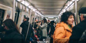 Apakah Perusahaan Wajib Memberikan Tunjangan Transportasi Karyawan? | Gadjian