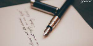 Apakah THR Tetap Diberikan Kepada Karyawan yang Mendapat Surat Peringatan (SP)? | Gadjian