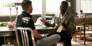 Bagaimana Aturan THR Karyawan Baru? | Gadjian