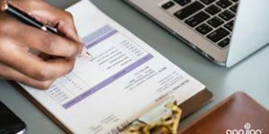 Tarif PPh 21 tahun 2017 dalam Penghitungan PPh sesuai dengan Peraturan Pemerintah | Gadjian