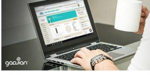 6 Panduan Penting dalam Memilih Software HRIS Yang Tepat | Gadjian