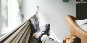 9 Kebiasaan Karyawan yang Tidak Produktif | Gadjian