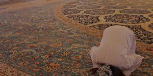 Apakah Izin Haji atau Cuti Haji Karyawan Memotong Jatah Cuti Tahunan? | Gadjian