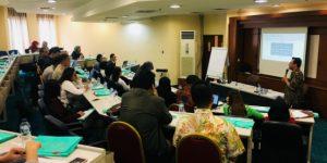 4 Alasan HR dan Pengusaha Wajib Mengikuti Pelatihan HR | Gadjian