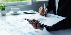 Yuk, Pahami Apa Saja Komponen Gaji dan Cara Praktis Menghitungnya | Gadjian