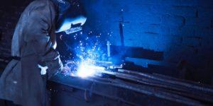 Aturan Kompensasi Karyawan yang Bekerja Shift Malam | Gadjian
