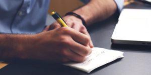 Kini HR Tidak Perlu Repot Membuat Form Lembur Karyawan Lagi! | Gadjian