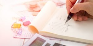 Langkah-Langkah dalam Menghitung PPh 21 Karyawan Tidak Tetap | Gadjian