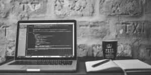 Mengapa di Tahun 2018 Banyak Perusahaan yang Beralih ke Payroll Software? | Gadjian