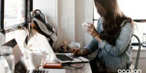 Menghitung Upah Lembur Karyawan Kerja Sabtu/Minggu | Gadjian