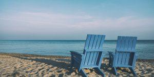 Potongan Slip Gaji Karyawan Bagian 2: Jaminan Pensiun (JP) | Gadjian