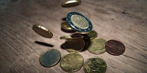 Apakah yang Dimaksud dengan Upah Minimum? | Gadjian