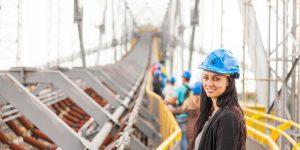 Syarat Pendaftaran Peserta BPJS Ketenagakerjaan Karyawan | Gadjian