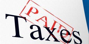 Potongan Slip Gaji Karyawan Bagian 4: Pajak Penghasilan (PPh 21) | Gadjian