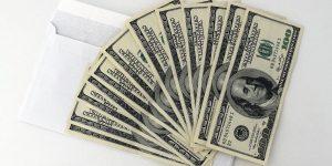 3 Langkah yang Penting Dilakukan HR dalam Membayar Upah Karyawan | Gadjian