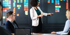 6 Faktor yang Memengaruhi Besar-Kecilnya Kompensasi Karyawan | Gadjian