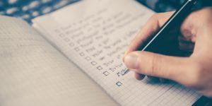 Pengertian dan Jenis Tunjangan Jabatan di Perusahaan | Gadjian