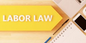 10 Business Guides to Indonesian Labor Law | Gadjian