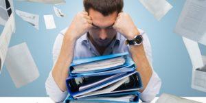 3 Alasan Perusahaan Tidak Bayar THR Karyawan | Gadjian