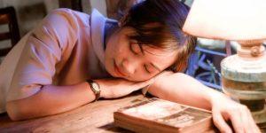 5 Cara Agar Karyawan Tetap Produktif Selama Bulan Puasa | Gadjian