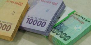 Bolehkah Sebagian THR Dibayarkan dalam Bentuk Barang | Gadjian