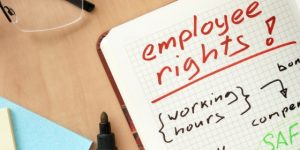 Employee Rights & Responsibilities in Indonesia | Gadjian