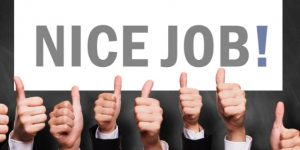 Ketentuan THR Bagi Karyawan yang Baru Dipromosi Sesuai Depnaker | Gadjian