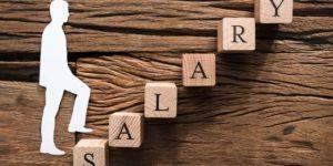 Wajibkah Perusahaan Memenuhi Setiap Tuntutan Kenaikan Gaji Karyawan? | Gadjian