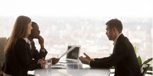 Masa Kerja Karyawan Tetap Dihitung Sejak Probation atau Saat Jadi Karyawan PKWTT? | Gadjian