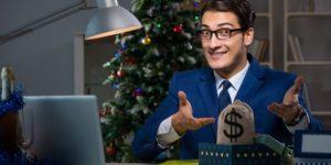 Perusahaanmu Telat Bayar Gaji Karyawan? Ini Lho Sanksinya | Gadjian