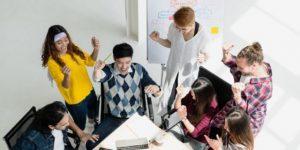 9 Cara Efektif Meningkatkan Engagement Karyawan | Gadjian