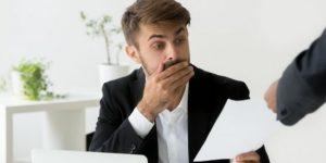Bagaimana Aturan Penahanan Ijazah Karyawan PKWT? | Gadjian