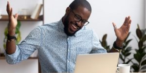 Konsultasi HR: Apakah Tunjangan Jabatan Karyawan Mengurangi Bonus Tahunan yang Diberikan Perusahaan? | Gadjian