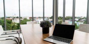 Perluas Layanan Bisnis, Gadjian dan Hadirr Buka Kantor Perwakilan di Bandung dan Surabaya | Gadjian